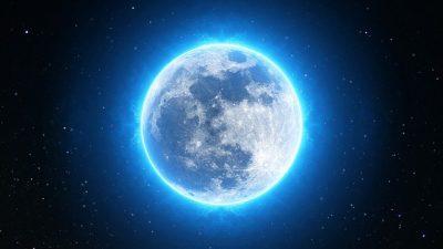full-moon-2055469_640